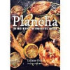 FREE KINDLE EBOOKS: COOKBOOKS. Get them while they are still free!!