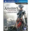 Assassin's Creed 3 Liberation Vita $19.99 @ Amazon