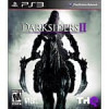 Used Game Sale: Darksiders II $13, Assassin's Creed III $20, Lollipop Chainsaw $15, XCOM: Enemy Unknown $20, The Last St…