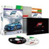 Forza Motorsport 4: Limited Collectors Edition (Xbox 360 NTSC) $40 + Free Shipping!