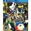 Persona 4 Golden (PS Vita) $30 + FSSS!