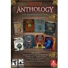 PC Digital Download: Dungeons & Dragons Anthology: The Master Collection $6