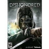 PC Digital Download: Dishonored $16