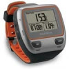 Garmin Forerunner 310XT Waterproof Running GPS w/ Heart Rate Monitor REFURBISHED $139 + Free Shipping (eBay Daily Deal)