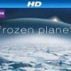 Frozen Planet (HD) Episode 1 FREE @ Amazon Instant Video