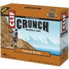 10-Count Clif Crunch Granola Bars: Peanut Butter, Honey Oat: $3.03 + Free Shipping with S&S @ Amazon