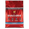 20Lbs BSN Syntha-6 Protein Powder Vanilla 121$ + freeshipping