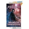 Mistborn: The Final Empire ebook $3 – Brandon Sanderson