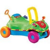 Playskool Busy Basics Step Start Walk 'n Ride: $10 (Store pickup @ Toys R Us)