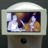 Peeqo: The GIF Bot