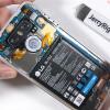 DIY Transparent LG G6