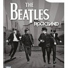 MTV Games 014633193664 The Beatles: Rock Band for Nintendo for $14.97