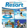 Nintendo RVLRRZTE Sports Resort with Motion Plus for Nintendo for $24.97