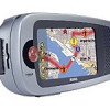 Jensen NVXM1000 Portable GPS Navigator – 4-inch TFT Display – 480 x for $69.97