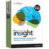 Posit Science INSKITMACDOMRET1UREV InSight Brain Fitness Exercises – for $49.97