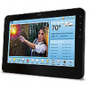ViewSonic GTABLET UPC-300-2.2 Tablet PC &#8211; 10.1 Multi-Touch Display &#8211; for $169.97