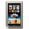 Barnes & Noble NOOK Tablet – OMAP 4 1 GHz Dual – Core Processor – 1 for $94.97