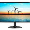 NEC MultiSync EX201W-BK EX201W 20-inch Widescreen LED-LCD Monitor – for $149.49