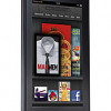 Amazon Kindle Fire KNDFR8WIFI Tablet PC – 8 GB Memory – 7-inch for $119.97