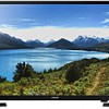 Samsung UN32J4000 32-inch LED TV – 1366 x 768 – 60 Clear Motion Rate for $139.97
