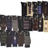 John Weitz 12-Pack Men's Socks for $13.99