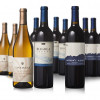 Red & White Austrailan Mixed Case (12) for $89.99