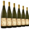 Pacific Rim Gewurztraminer (6) for $59.99