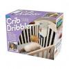 Prank Pack Crib Dribbler for $4.99