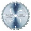 Hitachi 725213B50 24-Teeth Tungsten Carbide for $189.99