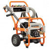 Generac 3,100 PSI Gas Powered Pressure Washer for $399.99