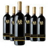 Paris Valley Road Red Blend (6) for $55.99