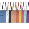 Trendy Cell Phone Cross-Body Bag for $8.99