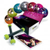 Zumba Exhilarate Body Shaping System DVD Set! for $39.99