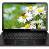 HP Envy 15.6″ Sleekbook w/ AMD 2.6GHz Dual-Core, 4GB RAM, 500GB HDD, Beats Audio, Bluetooth & Windows 7! for $349.99