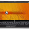 HP 15.6″ Pavilion Notebook w/ AMD Dual-Core CPU, 4GB RAM, 500GB HDD, Altec Lansing Speakers, and Windows 8! for $329.99