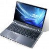 Acer 15.6″ Ultra-Thn iHD Laptop w/ Intel Dual-Core i5 CPU, 6GB RAM, 500GB HDD, 20GB SSD, & Windows 8! for $439.99
