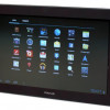 Google Android Multi-Touch 9″ Wi-Fi Tablet w/ 4GB Storage, 1GB RAM, MicroSD Slot, 1.3GHz CPU, & Android 4.0! for $99.99