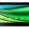 Toshiba 10.1″ Touchscreen Tablet with Super-Slim .3″ Design, 16GB HD, 1GB RAM, HDMI, and Android 4.0 OS! for $199.99