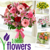 Celebrate Mothers Day with 50% Off 1800Flowers.com Sitewide – $15.00 for $30.00 of 1-800 Flowers Products! for $15.00