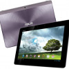 ASUS Transformer Pad Infinity 10.1″ Multi-Touch 32GB Tablet w/ Android 4.0 & Tegra 3 Quad-Core CPU! for $329.99