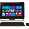 HP 23″ All-in-One Desktop Computer w/ Windows 8, AMD Trinity 3.6GHz CPU, 6GB RAM & 1TB HDD (7200RPM)! for $459.99