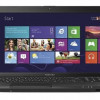 Toshiba 15.6″ Laptop w/ AMD E-300 Dual-Core 1.3 GHz Processor, 4GB DDR3, 320GB Hard Drive, and Windows 8! for $259.99
