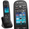 Logitech Harmony Touch Universal Remote with Color Touchscreen, Backlit Buttons, and Rechargeable Battery! for $149.99