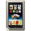 Barnes & Noble 8GB Nook Tablet™ w/ 7″ Touchscreen, WiFi, 1GHz Dual Core CPU & 512MB RAM! for $89.99
