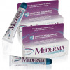 2-Pack: Mederma Scar Gel 0.7oz Tube – Improve the Overall Appearance of Scars! for $17.99