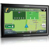 Magellan RoadMate 7″ LCD Portable GPS w/Lifetime Maps, Touch Screen, Voice Assist & PC Compatibility! for $109.99