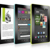 Google Android 8GB Kobo VOX 7″ Capacitive Touchscreen Tablet w/ Wi-Fi, & Bonus Case – Available in 3 Colors! for $54.99