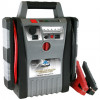 Peak Performance Auto 700 Amp Jump Starter w/260 PSI Air Compressor/Inflator, 12V DC Charger & USB Outlet! for $84.99