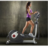 Get Fit: ProForm Smart Strider Elliptical with Jillian Michaels' iFit Workout Card & 16 Built-in Workout Apps! for $349….