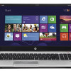 HP 15.6″ LED ENVY Notebook w/Intel Core i5, 8GB RAM, 750GB HDD, Beats Audio Speakers & Windows 8! for $469.99